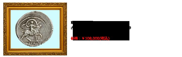 spc226049.png
